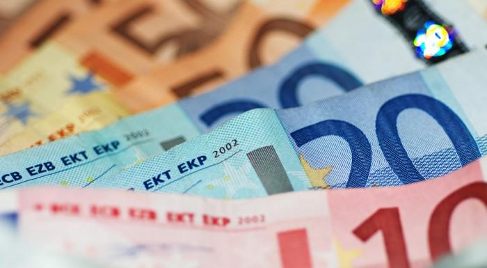 Budgetcheck helpt schulden voorkomen